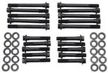 "1965-95 Ford 289-302 7/16"" Edelbrock Head Bolt Set"