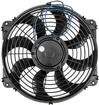 UNIVERSAL 14'' FLEX-A-LITE S-BLADE ELECTRIC FAN
