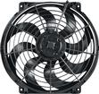 Universal 16'' Flex-A-Lite S-Blade Electric Fan