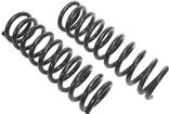 "1963-72 Chevrolet/GMC Truck Front 1"" Drop Coil Springs"