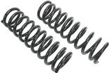 "1963-72 Chevrolet/GMC Truck Front 2"" Drop Coil Springs"