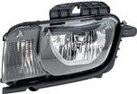 2010-13 Camaro - GM Halogen Headlamp - LH