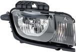 2010-13 Camaro - GM Halogen Headlamp - RH