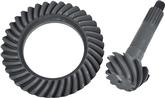 GM 8.2  10 BOLT STYLE (DROP-OUT)3.70 RING & PINION