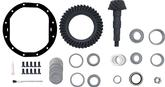 "GM 12 Bolt 8.875"" 3.42 Ring&Pinion Master Set"
