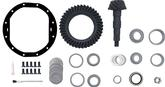 "GM 12 Bolt 8.875"" 4.56 Ring & Pinion Master Set (1.625"" Pinion Diameter, 30 Spline)"