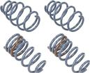 2010-15 Camaro Coupe SS Hotchkis Sport Coil Spring Set