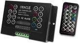 Oracle Universal SMD LED Lighting 2.0 Controller