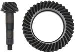 "gm12B 8.875"" 4.88T Thick Ring & Pinion Set"