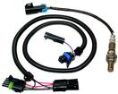 1986-89 Buick Regal - O2 Sensor with Wiring Harness