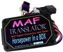 1986-87 Buick Regal Turbo - MAF Translator Module