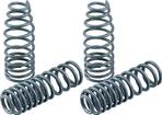 "1993-97 Camaro / Firebird with LT1/V6 Hotchkis 1"" Drop Sport Coil Spring Set"