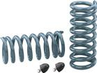 1967-74 SMALL BLOCK HOTCHKIS SPORT COIL SPRINGS 3 DROP
