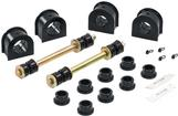 Hotchkis Sport Suspension H2207F Rebuild Kit