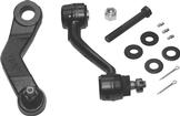 1966-76 Hotchkis Sport Suspension Quick Ratio Idler / Pitman Arm Set