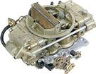 1966-69 GM Chevrolet Pass Cars W/ 327, 350, & 402Ci V8 Engs-Holley 650 CFM Mech Sec 4bbl Carburetor