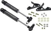 1963-72 HOTCHKIS C-10 2WD FRONT HOTCHKIS/BILSTEIN SHOCK & MOUNT RELOCATION SYSTEM