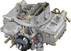 Holley 390 CFM 4 BBL Carburetor with Vacuum Secondary