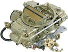 1966-69 GM Chevrolet Pass. Cars/Trucks V8 Engines - Holley Street 650 CFM Vac Sec 4bbl Carburetor