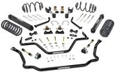 1978-87 Buick Regal - Hotchkis TVS Stage 1 Suspension Kit with Sport Extreme Sway Bars