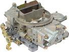 1968-69 Camaro, Impala / Full Size, Chevy II / Nova Holley 780 CFM Carburetor