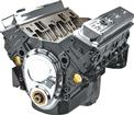 ATK Stage One 383/320Hp TBI Stroker V8 Crate Engine