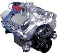 ATK Stage Three 489CI / 565HP Stroker V8 Crate Engine