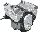 ATK Stage One 350/375HP Aluminum Head V8 Crate Engine
