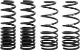1993-02 F-Body V8 H&R Sport Springs (Coupe) - 1.25F, 1.25R