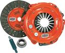 "Hays Street Clutch Set 10.5"" Dia, 1-1/8""-26 Spline"