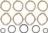 1947-54 GMC Pickup 1/2 Ton Long Bed - U-Joint Ball Gasket & Seal