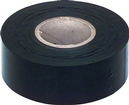 "Vinyl Wiring Harness Tape - 1-1/4"" X 100 ft."