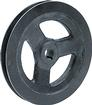1965-68 Power Steering Pulley 396/427