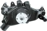 1969-74 Chevrolet 396 / 454 Remanufactured Water Pump with Casting # 3981065