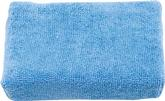 "Microfiber Applicator Pads - 2"" X 4"" X 6"" (Pair)"