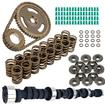 1967-70 396/402/427/454 Chevy Big Block Factory Muscle™ Solid Lifter Complete Camshaft Set