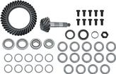 "GM 10 Bolt 8.5"" 2.73 Ring & Pinion Master Set W/Timken Bearings (1.626"" Pinion Diameter, 30 Spline)"