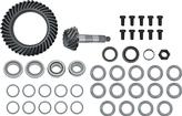 "GM 10B 8.5"" 4.11 Ring & Pinion Master Set With Timken Bearings"