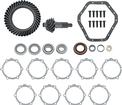 "GM 14B 10.5"" 3.73 R&P Master Kit- 3Rd Design For 1998-2008 3/4 & 1 Ton Trucks"