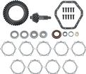 "GM 14B 10.5"" 3.73  Ring & Pinion Master Kit (1St Design - 1972-87 3/4 & 1 Ton Trucks)"
