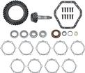 GM12B 8.875 3.42 RING & PINION MASTER SET