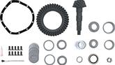 GM12B 8.875 4.11 RING & PINION MASTER SET