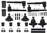 1965-68 Chevrolet Impala Front End Rebuild Kit
