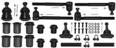 1974-76 Chevrolet Impala Front End Rebuild Kit