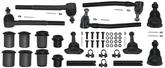 1977-79 Chevrolet Impala Front End Rebuild Kit