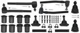 1980-96 Chevrolet Impala Front End Rebuild Kit