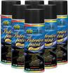 OER®  Taupe Restoration Carpet Dye - Case of 6 - 12 Oz Aerosol Cans