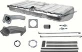 1967-68 FIREBIRD FUEL TANK KIT