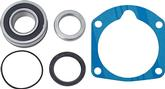 1955-56 Chevy Rear Axle Bearing Kit - Economy