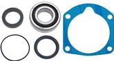 1955-56 Chevy Rear Axle Bearing Kit - Premium